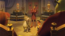 Shrek the Third photo 12 of 35