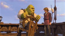Shrek the Third Photo 16