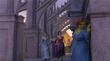 Shrek the Third photo 20 of 35