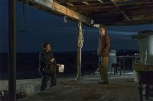 Sicario: Day of the Soldado Photo 9