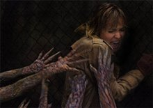 Silent Hill Photo 3