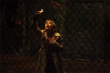 Silent Hill Photo 7