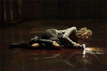 Silent Hill Photo 9