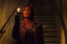 Silent Hill Photo 11