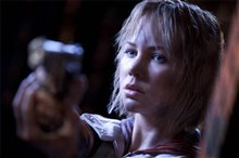 Silent Hill: Revelation Photo 1
