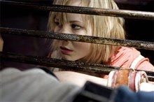 Silent Hill: Revelation Photo 3