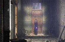 Silent Hill (v.f.) Photo 5