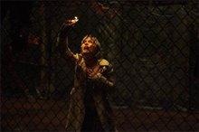Silent Hill (v.f.) Photo 7