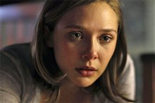 Silent House photo 4 of 9
