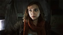 Silent House photo 6 of 9