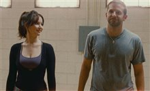 Silver Linings Playbook Photo 3