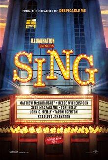 Sing Photo 30
