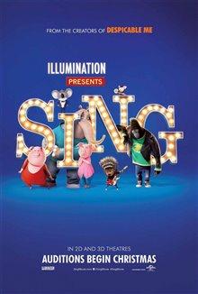 Sing Photo 38