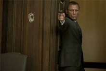 Skyfall Photo 8