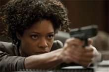 Skyfall Photo 18