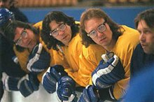 Slap Shot 2: Breaking the Ice Photo 2