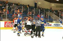 Slap Shot 2: Breaking the Ice Photo 6