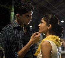 Slumdog Millionaire Photo 2
