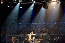 Slumdog Millionaire Photo 4
