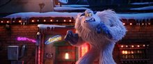 Smallfoot Photo 2