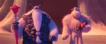 Smallfoot Photo 8