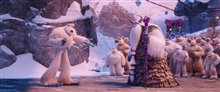 Smallfoot Photo 14