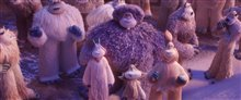 Smallfoot Photo 24