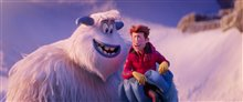 Smallfoot Photo 26