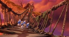 Smurfs: The Lost Village photo 19 of 38