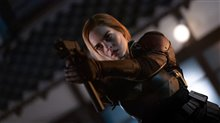 Snake Eyes: G.I. Joe Origins Photo 4