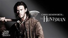Snow White & the Huntsman Photo 4