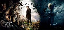 Snow White & the Huntsman Photo 5