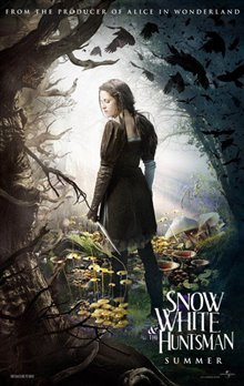 Snow White & the Huntsman Photo 32 - Large