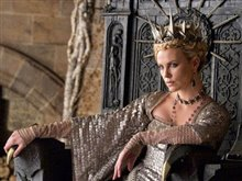 Snow White & the Huntsman photo 6 of 41