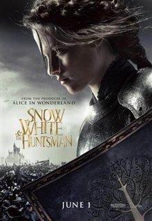 Snow White & the Huntsman Photo 35