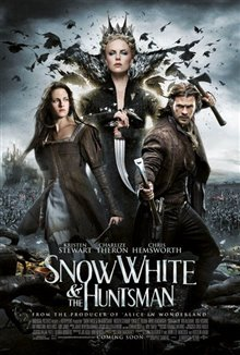 Snow White & the Huntsman Photo 37 - Large