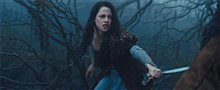 Snow White & the Huntsman Photo 8