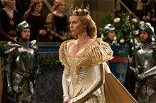 Snow White & the Huntsman Photo 10
