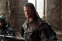 Snow White & the Huntsman Photo 12
