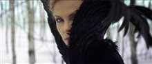Snow White & the Huntsman Photo 14