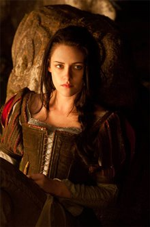 Snow White & the Huntsman Photo 38 - Large