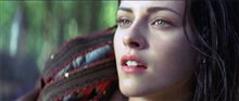 Snow White & the Huntsman Photo 23