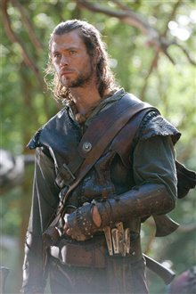 Snow White & the Huntsman Photo 39