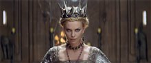 Snow White & the Huntsman Photo 28