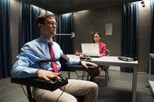 Snowden (v.f.) Photo 6