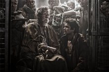 Snowpiercer photo 6 of 9