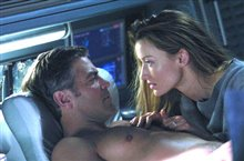 Solaris Photo 8