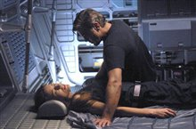 Solaris Photo 10