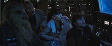 Solo : Une histoire de Star Wars Photo 2