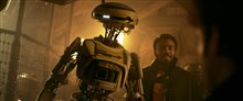 Solo : Une histoire de Star Wars Photo 23